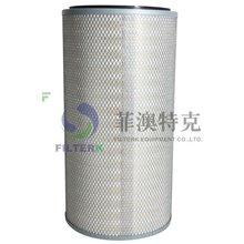 FILTERK GX3566 Filter Cylinder Used In Gas Turbine