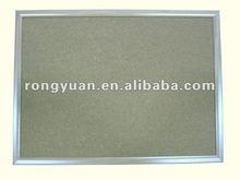 Wholesale push pin message bulletin board