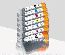 PGI-5,CLI-8 for Canon ink cartridges