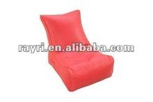 lounge bean bag chair