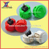 Sanwa Push Button OBSF-24,arcade game button