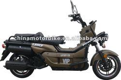 PS250 motorcycle/street bike/racing/sports motorcycle