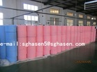 [FACTORY] Super deal non-woven fabric cleaning cloth (wipes)/Biodegradable magic wipes/all purpose kitchen wipes roll