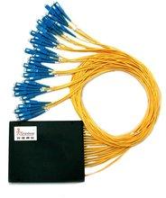 PLC, Cassette PLC Splitter