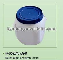Cal-Hypo -Sodium Process-65%/70%
