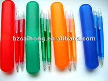 ballpen and pensil combo 6529/01