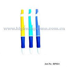 Best Selling Ballpoint Pen