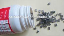 ALIBABA HOT SALE JINXIN BRAND tungsten carbide saw TIPS/BRADS
