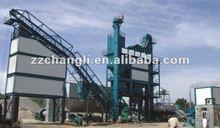 LB3000(180-240t/h) Efficiently Bitumen /Asphalt Batch Machine (CCC,CE,ISO9001 passed)