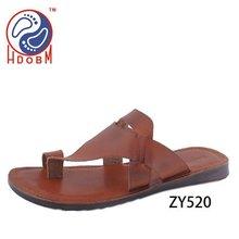 2013 fashion summer man sandals