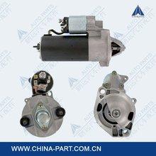 MERCEDES BENZ Starter Motor 004-151-37-01