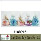 Shower gel bubble bath hand soap body wash of good quality