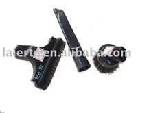 Wet and dry Vacuum cleaner parts