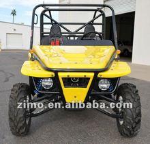 1100cc Beach Buggy, 4X4 Sand Buggy