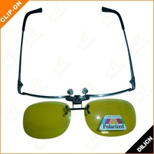 Cheap kids clip on sunglasses