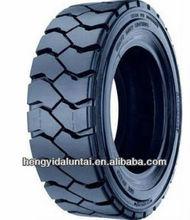 forklift industrial bias tyre8.15-15