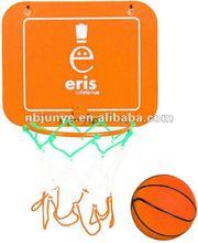 Ningbo Junye basketball board for kids