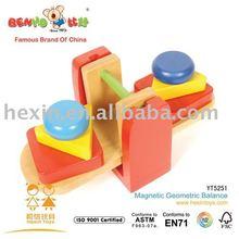 2012 Benho Top Hot Educational Toys Balance