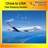 china air cargo shipping to Savannah,GA,US