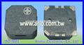 Smd, 3.6v, 8mm transductor magnético