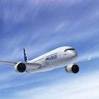 air freight forwarding to kenya
