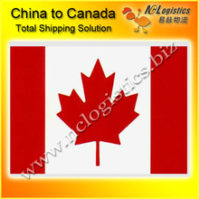 kids clothes drop shipping to Canada