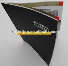 splendid color product album customized design