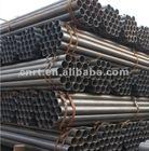 astm a53b erw steel pipe