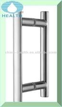 Shower door handle--KJ-001