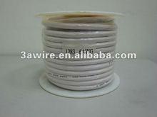 UL 1015 PVC Wire