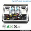 55W 75W Bi-xenon HID Kit Products