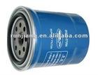 Oil Filter For Hyundai Trajet OEM NO:26310-27200