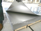 304 grinding austenitic stainless steel sheet plate