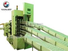 Paper Napkin Embossing Machinery