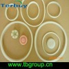 Good quality rubber o-ring