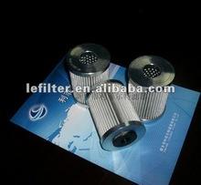 High quality PALL HC008FKP11H oil filter