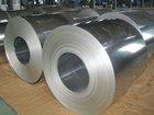Hot Dip Galvanized Steel Coils GI COILS A GRADE QUALITY