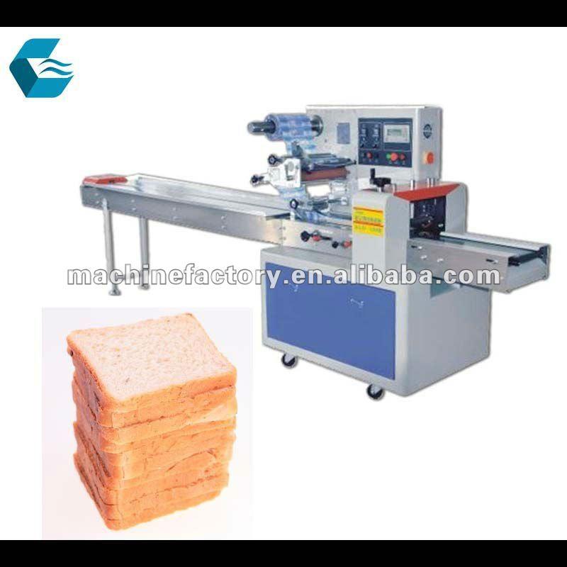 Nitrogen Machine Nitrogen Packing Machine