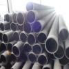 China best price EPDM or SBR spiral reinforced concrete pump rubber end hose