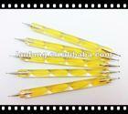 Professionable Nail Dotting Tools&Nail Doting Pen