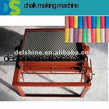 DS800-1 School Chalk Making Machine
