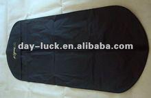 dust suit cover