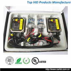H7 8000K HID Xenon Kit