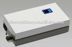 Medical sealer