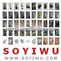 Cadeau d'artisanat en résine ange-& fabricant.- connexion soyiwu pour voir les prix pour des millions de modèles du marché de yiwu- 8139