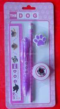 school kit stationery set