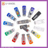 OEM,Logo Printed USB Flash Drive , Hot Selling USB Stick , Swivel USB