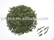 top Sencha green tea (9130)