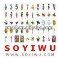 دبابات لعبة من البلاستيك لعبة-- الصانع-- soyiwu الدخول لمعرفة الأسعار بالنسبة للملايين 13294-- أنماط من سوق ييوو