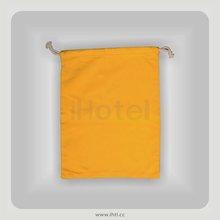 Hotel Laundry Bag